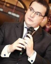 Алексей Салычев