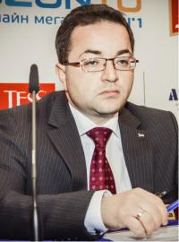 Алексей Вайсберг