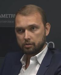 Глеб Сибирцев