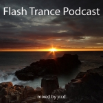 Flash Trance Podcast