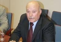 Вячеслав Урманчеев