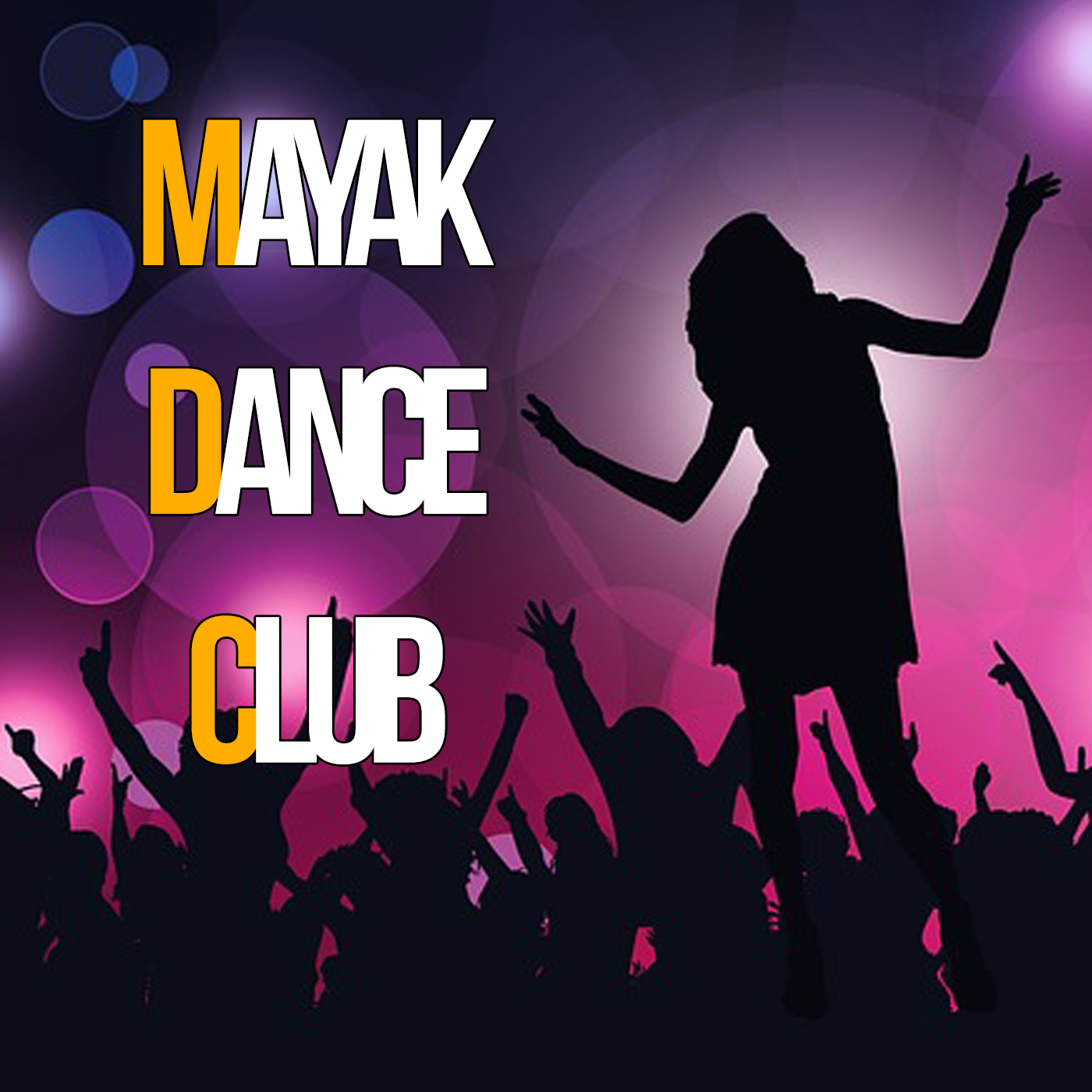 Mayak Dance Club