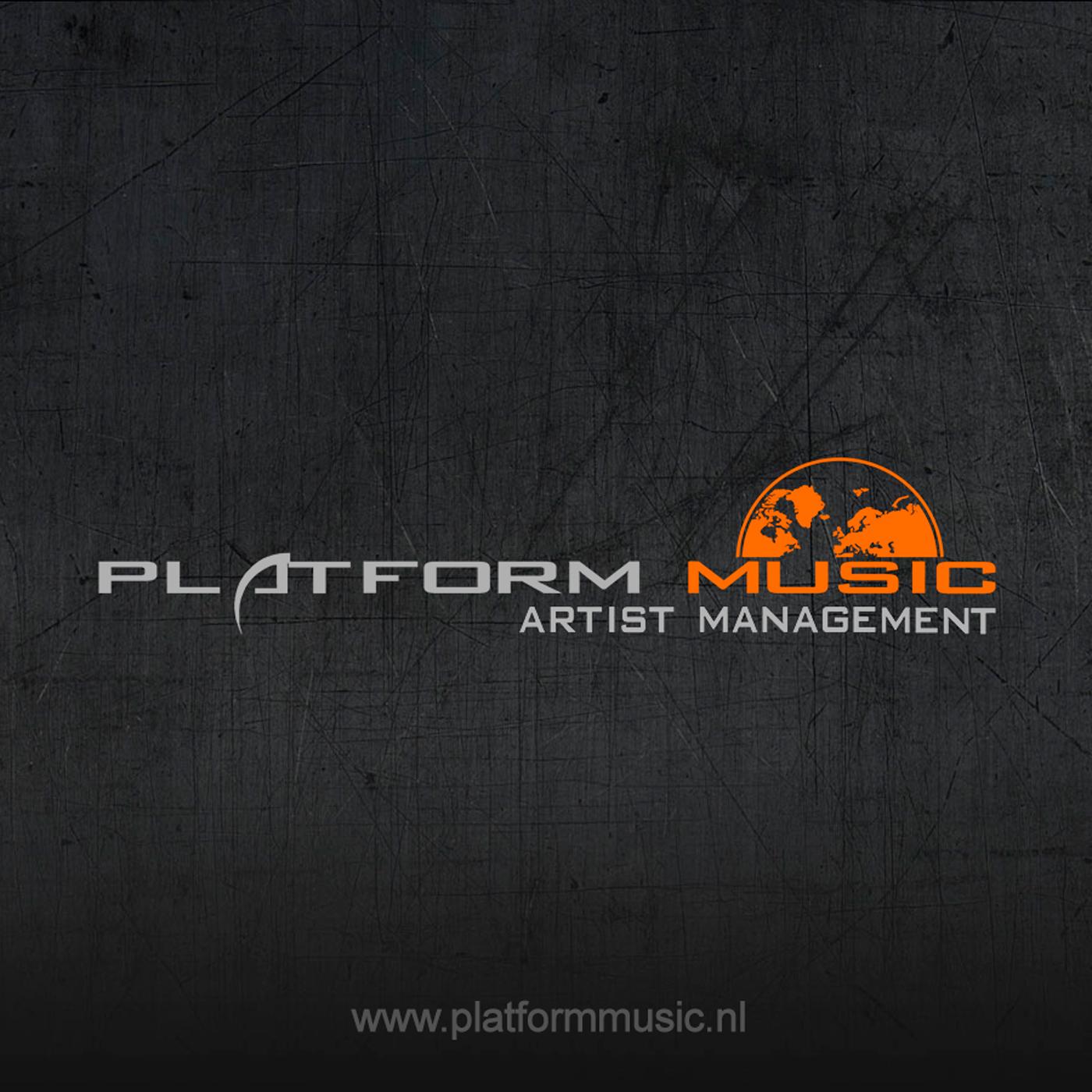 Platform Music - Platform Music Podcast