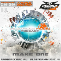 Platform Music Podcast