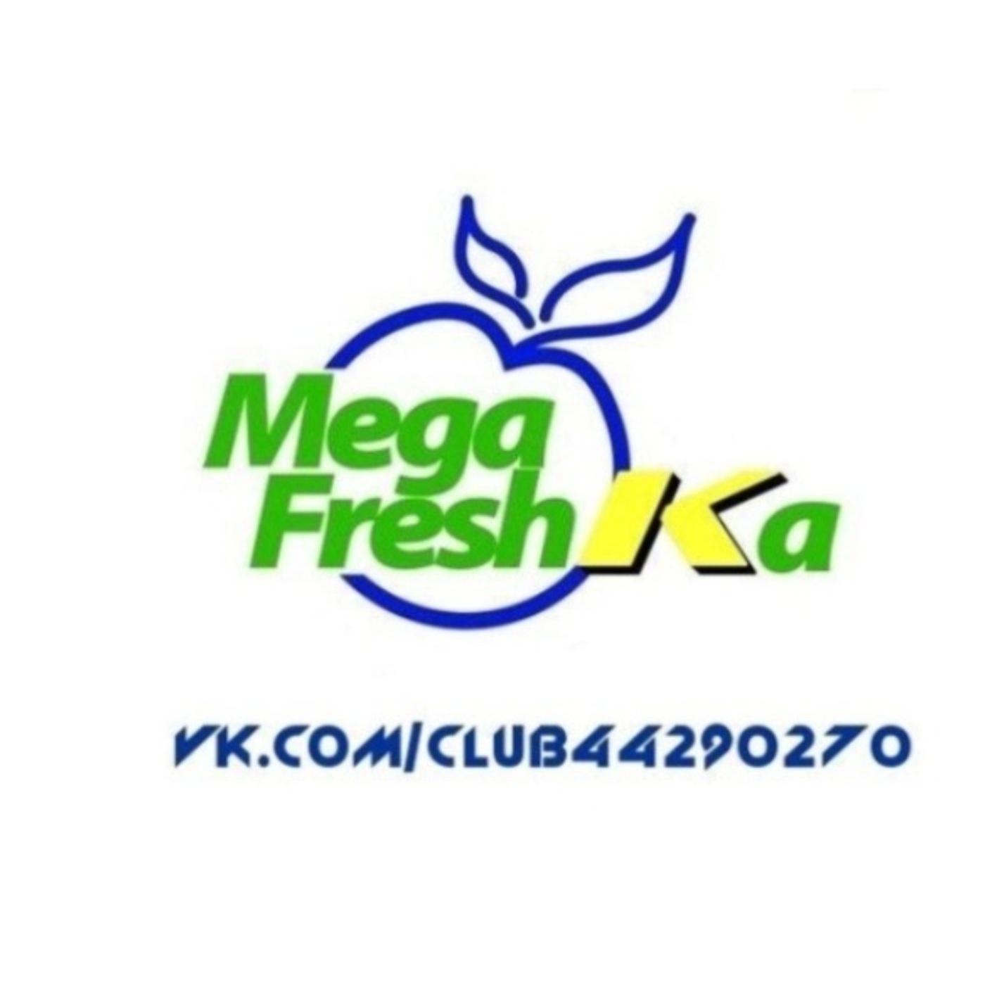 Megafreshka - Romania Non Stop Music Pt2