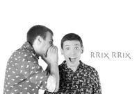 RRix RRix