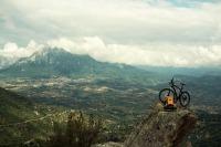 Про о. Сардиния в подкасте про путешествия TRAVEL TIME