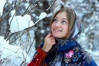 В гостях подкаста про путешествия TRAVEL TIME - Наташа Корнева, говорим про автостоп по России