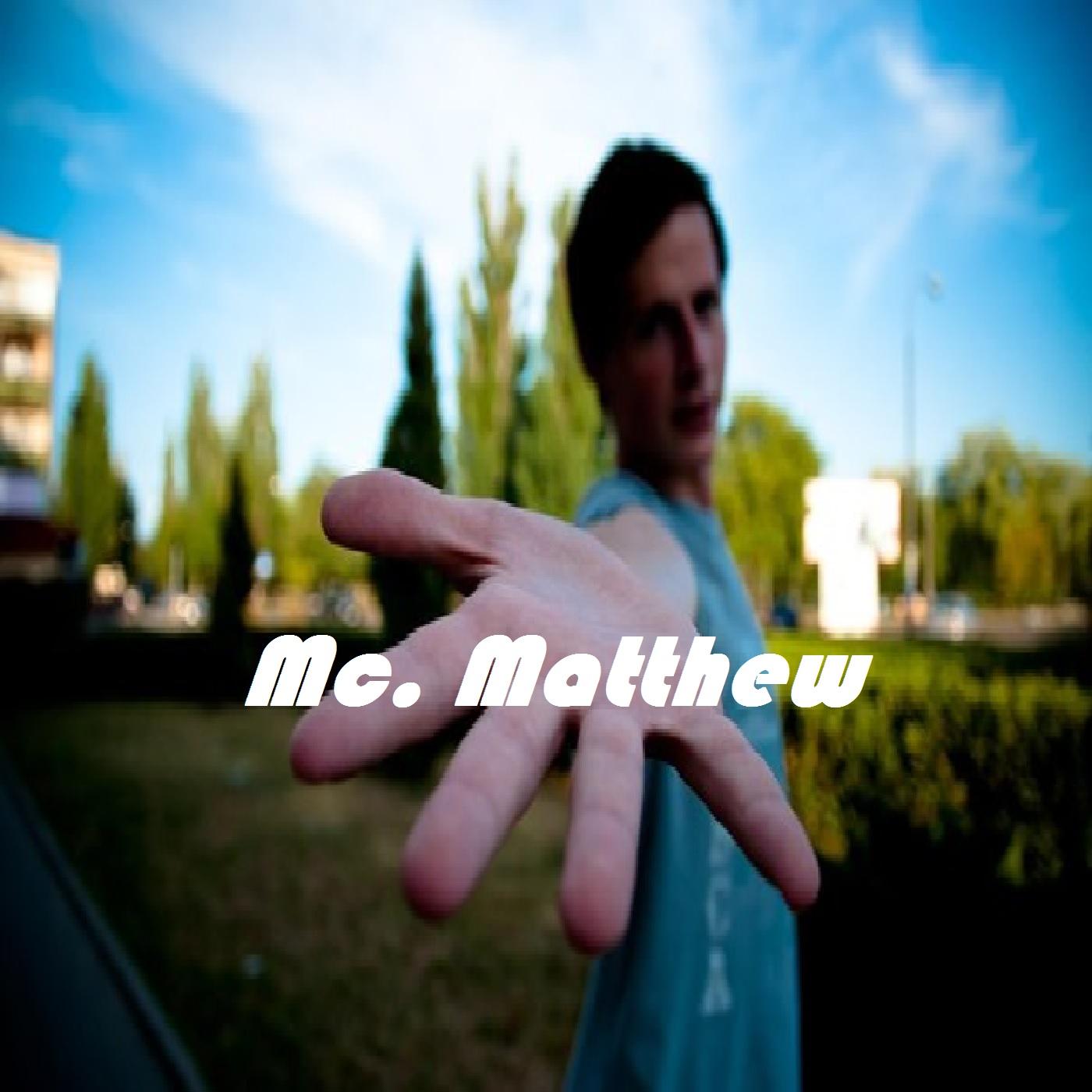 Matthew Konovalchik
