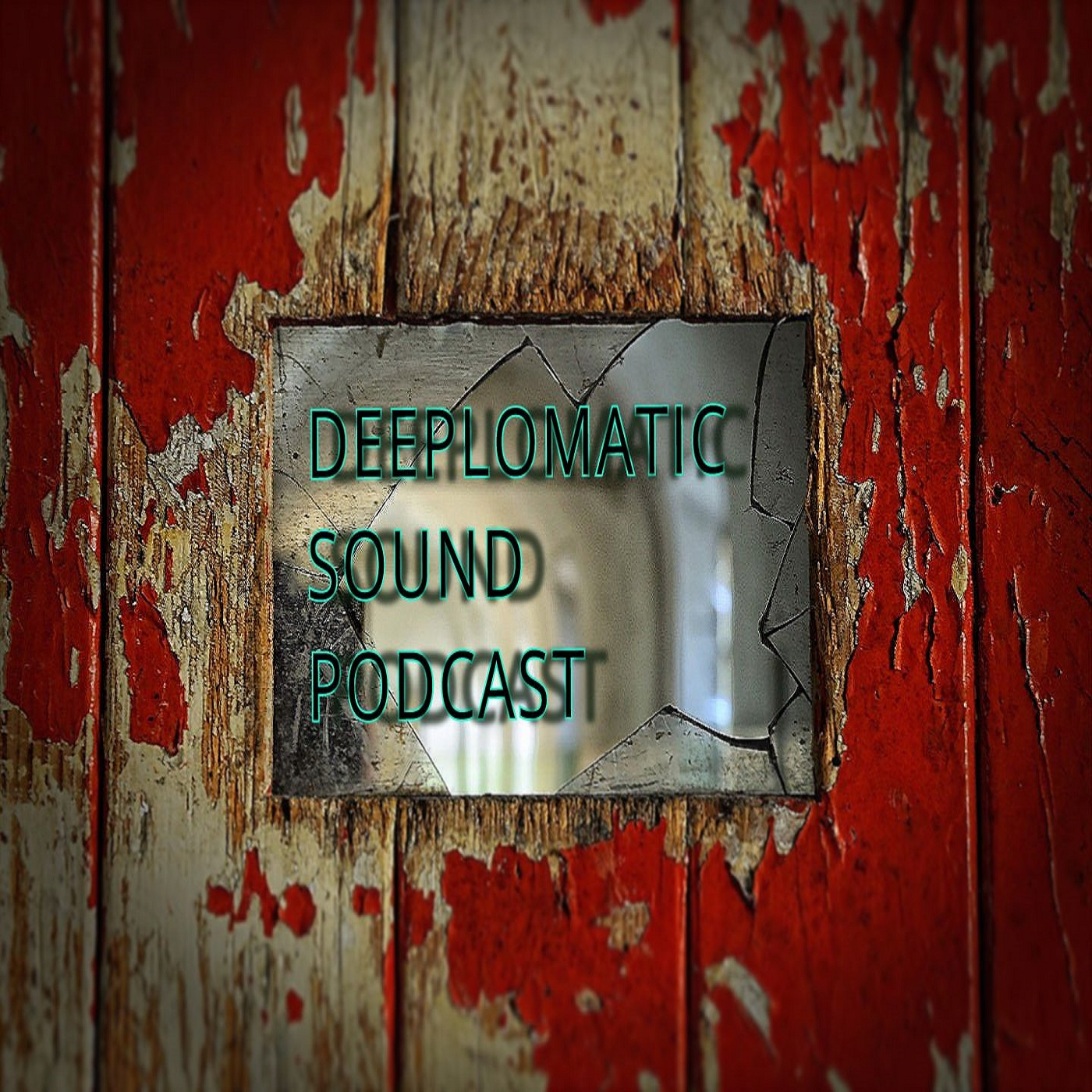 DEEPLOMATIC SOUND PODCAST