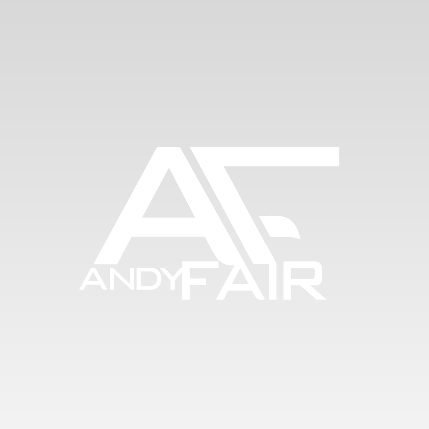 Andy Fair podcast