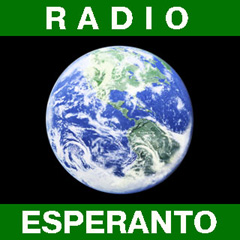 La Ondo de Esperanto - el Kaliningrad