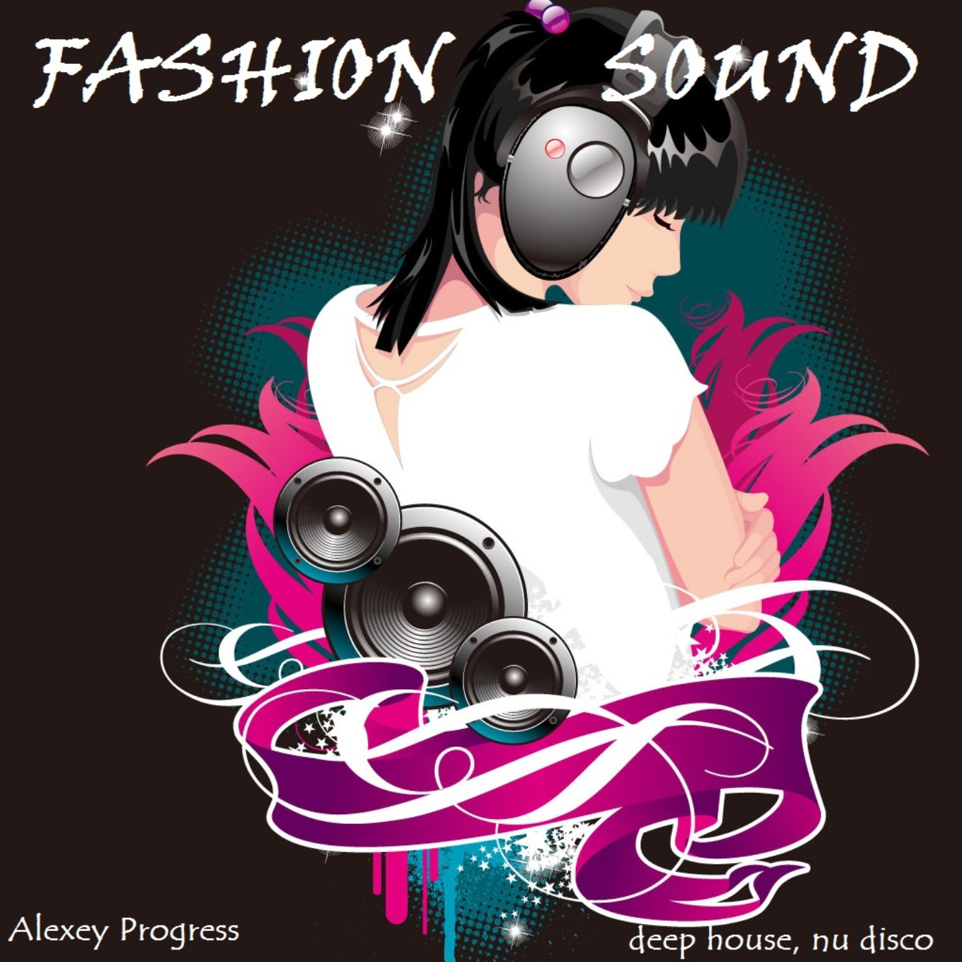 Fashion Sound