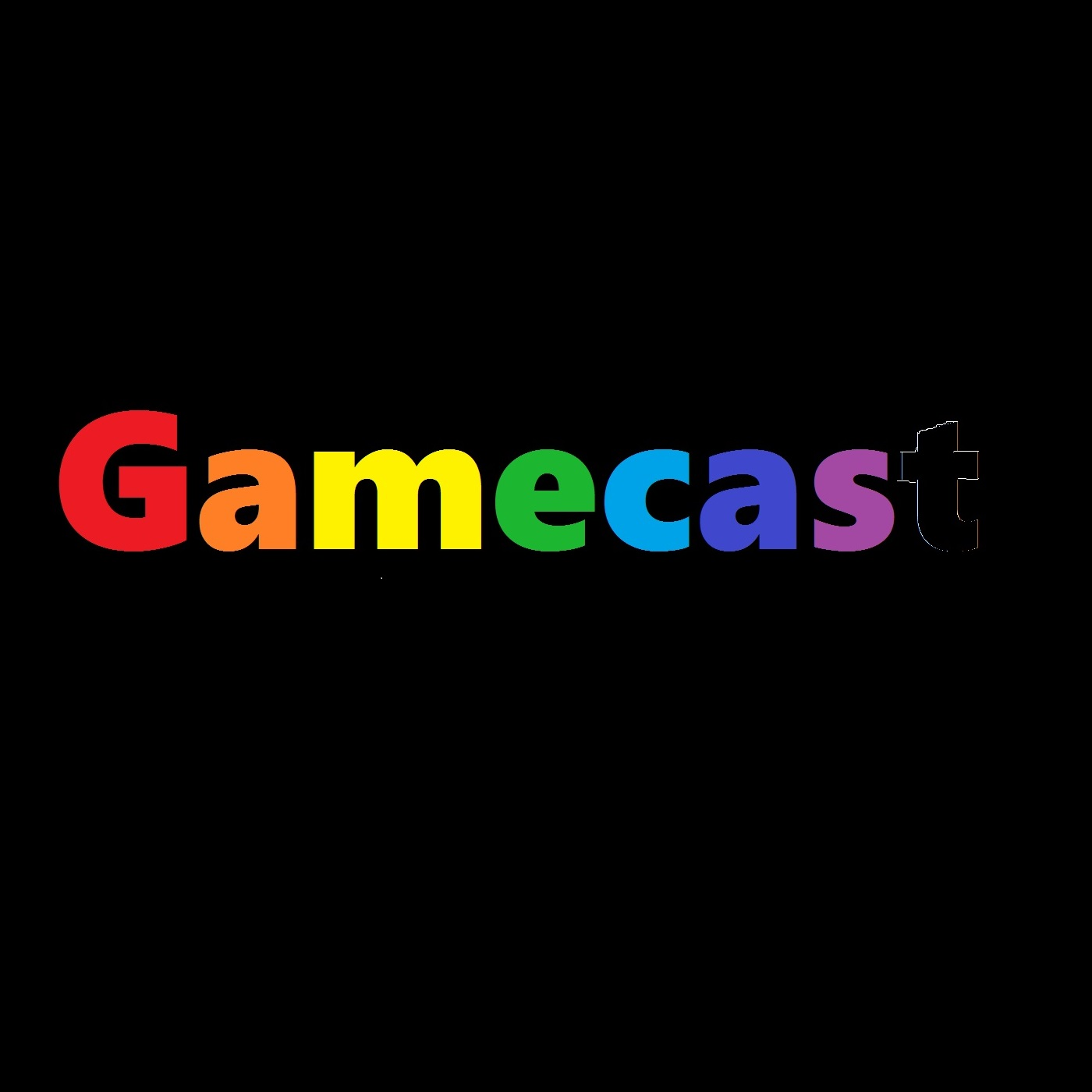 Gamecast- Всё  о играх,IT и Других забавах!