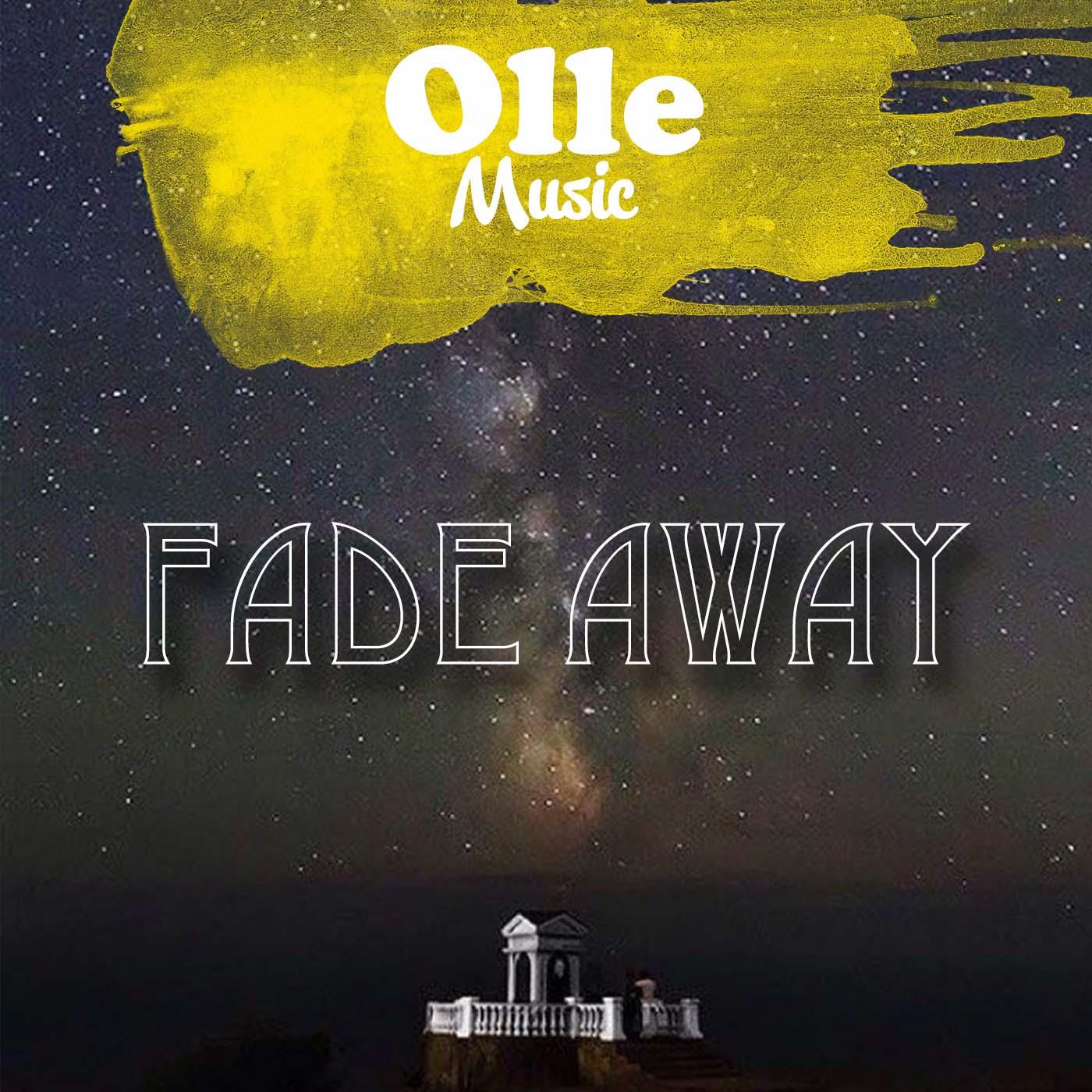 OlleMusic