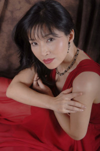 Keiko Matsui (Кэйко Мацуи )