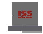 ISS Advance