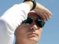 Фото: www.premier.gov.ru