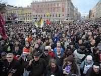 Раша: Азбука Выживания (115): Россия— коммунальная страна.