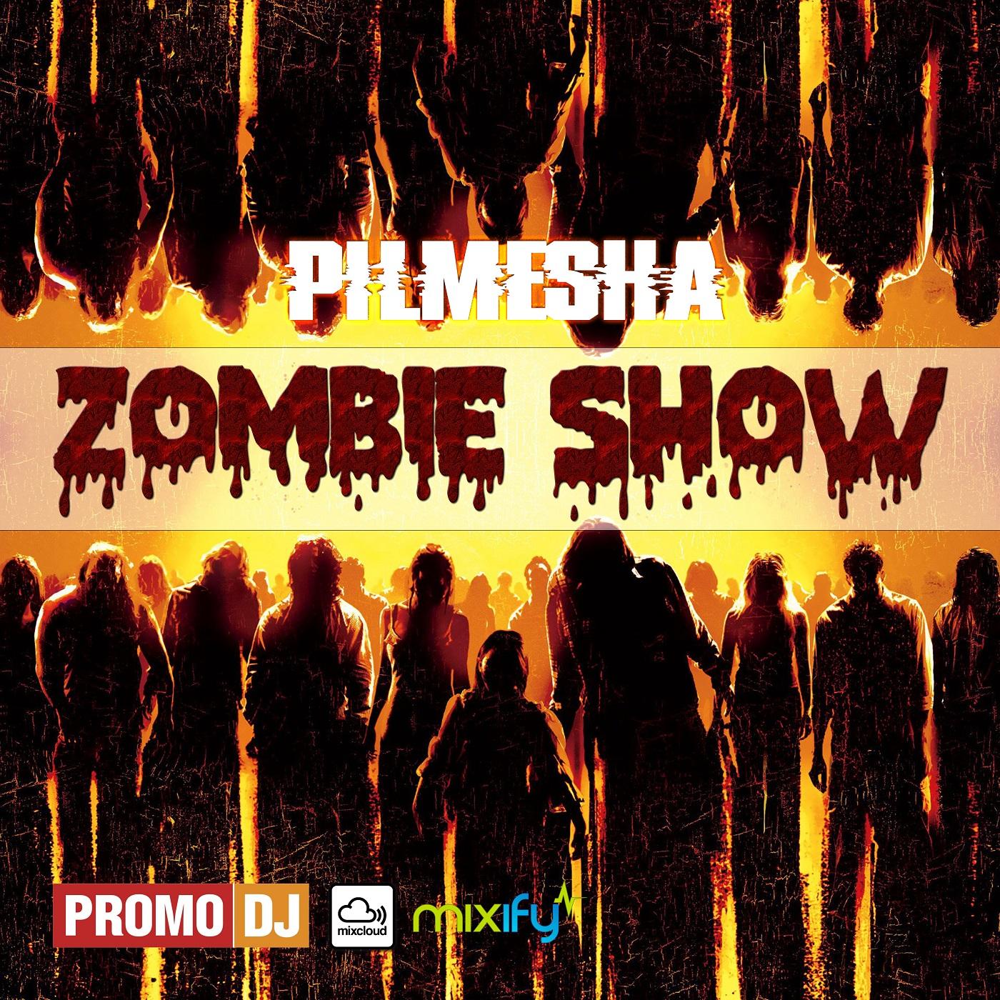 Zombie Show