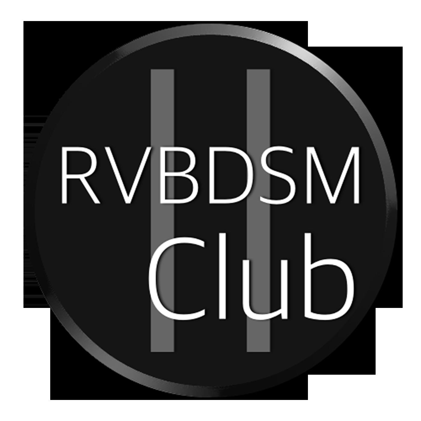 RVBDSM NEWS || Новости о БДСМ, фетиш и секс индустрии