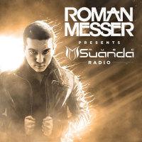 Roman Messer — Suanda Music