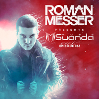 Roman Messer — Suanda Music
