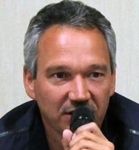 Юрий Королев