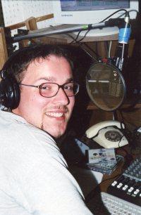 «Родное радио» Pod_189