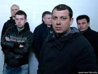"""Большие Музыкальные Истории, или """"ОРР-FM"""" Pod_92"""