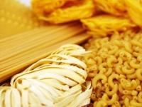 Энциклопедия Заблуждений (75): Как макароны могут помочь похудеть?