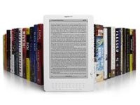 Programming for Kindle