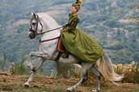 Фото: studiocanal.com/tous-nos-films/films-historique/cid13014/la-princesse-de-montpensier.html