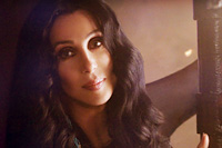 Фото: burlesque-lefilm.com