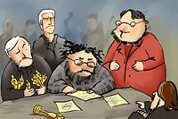Иллюстрация: Крани Степан