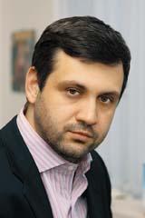 www.foma.ru